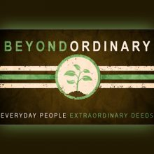 beyond_ordinary