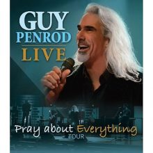 guy_penrod_feat