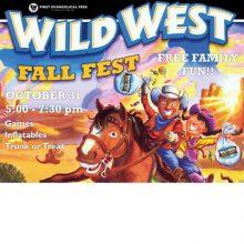 wild_west_feat